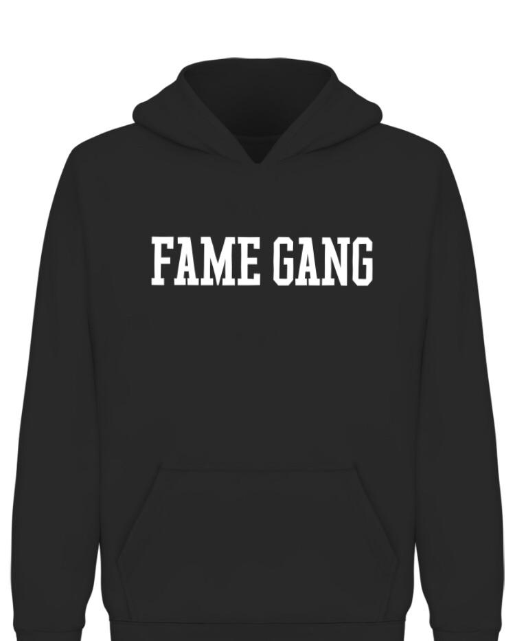 FAME GANG