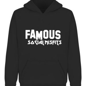 FAMOUS (SOCIALMISFITS)