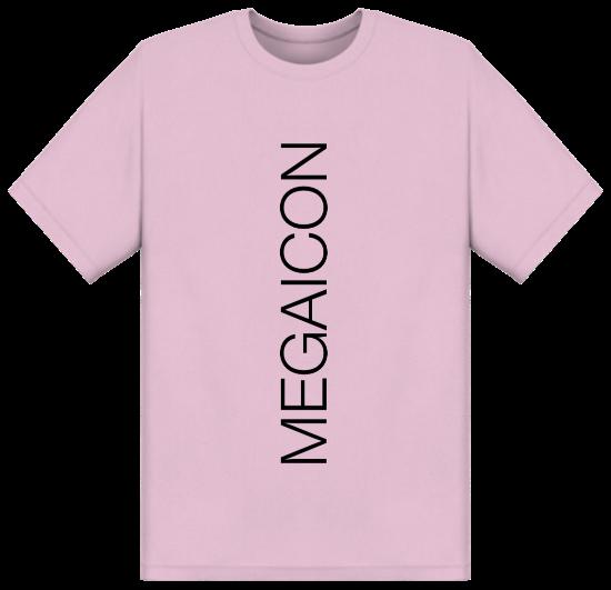 MEGAICON